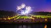 Fireworks at the Vaux-le-Vicomte, Maincy, 20180609 (G · RTM) Tags: châteaudevauxlevicomte château de vauxlevicomte maincy fireworks candlelit gardens