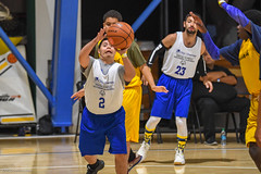 20180610-SG-Day2-Hoops-Downey-JDS_8196 (Special Olympics Southern California) Tags: basketball bocce csulb festival healthyathletes longbeachstate pancakebreakfast specialolympicssoutherncalifornia swimming trackandfield volunteers summergames
