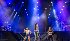 Nicki Minaj performing in Austin, Texas (2015-06-05) (RalphArvesen) Tags: nickiminaj xgames austin texas concert music