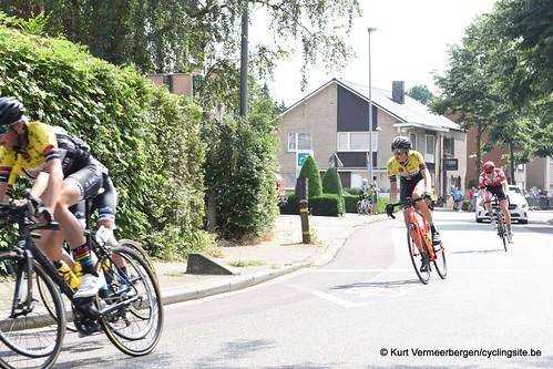 Morkhoven (315)