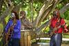 DSC_4472 (Heidi Zech Photography) Tags: jamaica reggae music goldeneye liveband livemusicphotography rasta dreadlocks