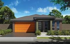 Lot 4555 Burrell Road, Spring Farm NSW