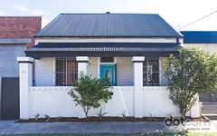 102 Fern Street, Islington NSW