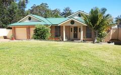 137 Anson St, St Georges Basin NSW