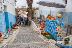 _DSC4405 (BasiaBM) Tags: udayas rabat morocco