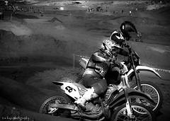 rallye motocross-Rabat (smkazi1) Tags: motocross moto monochrome