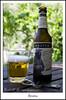 Brutus (Agustin Peña (raspakan32) Fotero) Tags: brutus agustin agustinpeña raspakan32 raspakan nafarroa navarra navarre nikon nikonistas nikonista nikond nikond7200 d7200 ale birra beer biere bierpivo cerveja cerveza cervezas garagardoa