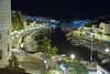 Ciutadella de Menorca (Jon Pinder) Tags: menorca holidat sun canon eos7d 1755mm