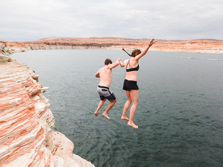 hidden-canyon-kayak-lake-powell-page-arizona-southwest-9717