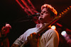 The_Districts_&_Holm_at_Radar_fres-28 (Krists Luhaers) Tags: thedistricts holm radarlive denmark musicphotography robgrote connorjacobus bradenlawrence patcassidy