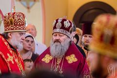 День-памяті-князя-Ігоря-31