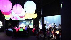 Art Science Museum Singapore (Neil Holden) Tags: art science museum singapore