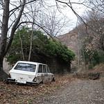 Peugeot 204 Break v ( 07 ) 3 thumbnail