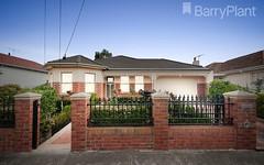 65 Saunders Street, Coburg VIC