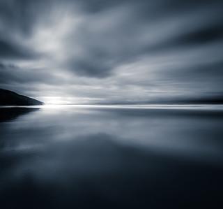 Headland Glow