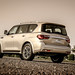 "2018 Infiniti QX80 Review UAE carbonoctane 8 • <a style=""font-size:0.8em;"" href=""https://www.flickr.com/photos/78941564@N03/28545668998/"" target=""_blank"">View on Flickr</a>"