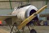 "Fokker E111 ""Eindecker"" (Ronnie Macdonald) Tags: ronmacphotos stowmariesaerodrome stowmaries fokker e111 eindekker eindecker"