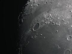 platon (bigoude62100) Tags: system solaire système solar planète lune moon lunar planetary planet planètes satellite satellites asi224mc dob dobson 400 caméra skynight skywatcher deep deepsky dobson400 zwo autostakkert photoshop
