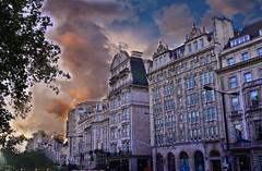 DSC_91dodcon12 London (camera30f) Tags: england london english day daylight architecture city buildings modern history ancient rome roman sky
