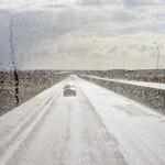 Road 41 To Reykjavik (3) thumbnail