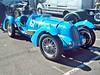 511 Talbot T120 Sports (1938) (robertknight16) Tags: talbotlago france 1930s sportscar t120 racecar racingcar motorsport vscc 672yun