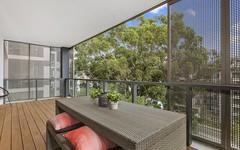 503N/2 Lardelli Drive, Ryde NSW