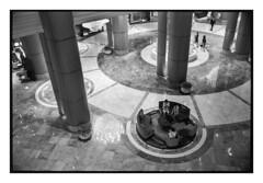 2018 台北君悅 (BALY WU) Tags: leica m6 35mm f2 summicronm iv ilford delta 400 lc 29 119 hotel