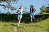 ut2018-race-09 (ursatrail) Tags: ursa trail 2018 race