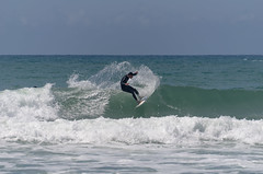_DSC0049 (Yishai Halutz Photography) Tags: surf sea surfing sport sports surfer surfers waves wave ocean water