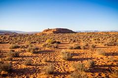 Page, AZ (j.luisvalencia) Tags: natural horshoe sunset arizona desert west america bend page river rock nature