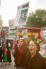 Free Palestine 5 June 2018-3256 (Lilian Levesque) Tags: london westminster parliament downing street protest palestine israel march june flags free freedom politics middle east moyen orient londres manifestation protesta palestina mps mp politician current affairs news