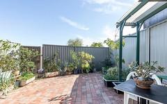 70/16-18 Wassell Street, Matraville NSW