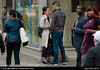 copules (eraneran70) Tags: erancom eran bendheim couple relationship emotions street love hate nyc manhattan walks shopping