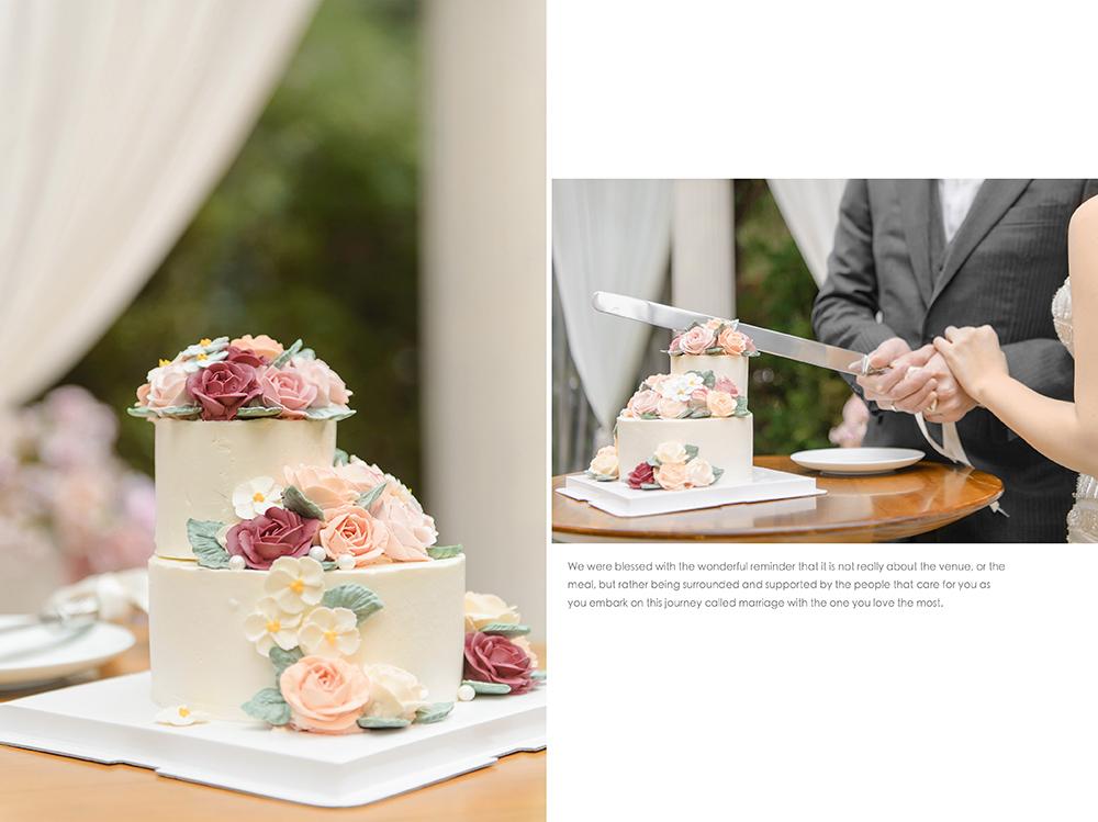 婚攝 台北婚攝 婚禮紀錄 婚攝 推薦婚攝 翡麗詩莊園 JSTUDIO_0065