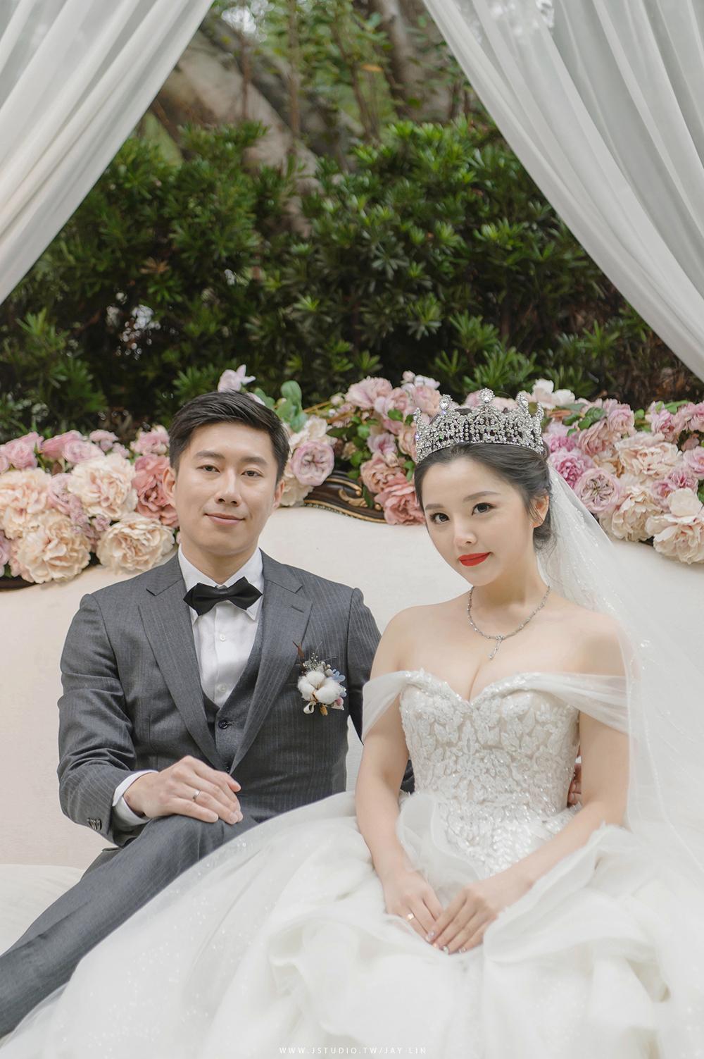 婚攝 台北婚攝 婚禮紀錄 婚攝 推薦婚攝 翡麗詩莊園 JSTUDIO_0104