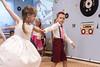 IMG_1021 (sergey.valiev) Tags: 2018 детский сад апельсин дети андрей выпускной