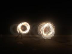 火球 画像7