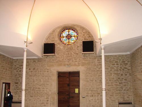 Eglise (10)