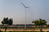 century streetlight (pbo31) Tags: bayarea california nikon d810 color june 2018 pbo31 boury lightstream motion roadway traffic alamedacounty eastbay highway streetlight unioncity 880 freeway
