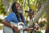 DSC_4536 (Heidi Zech Photography) Tags: jamaica reggae music goldeneye liveband livemusicphotography rasta dreadlocks