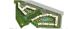 arena-mp-big (realestate agents) Tags: bhartiyacitynikoohome bhartiya city project bangalore masterplan nikoo homes floor plans thanisandra main road bharatiya ii kannur plan 3 bhk 25 nikoohome price