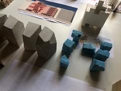 AULA-201718_Studio-03b-–-Višeporodično-stanovanje---18-of-106