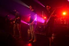 Furious Metal Fest - L'Hélice - Toulon - 2018-05-05- P1233391 (styeb) Tags: concert metal furiousmetalfest lhelice crepdeslices 2018 mai 05