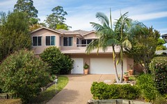 10 Hillmeads Street, Merimbula NSW