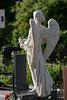DSC_1368 (Rustam Bikbov) Tags: ангел памятник могила кладбище cemetery bogoslovskoecemetery богословскоекладбище санктпетербург июнь 2018