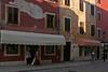 Two Shops in Rovinj (Wolfgang Bazer) Tags: shops geschäfte rovinj rovigno istrien istria kroatien croatia
