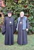 """Clergy Retreat 2018 • <a style=""""font-size:0.8em;"""" href=""""http://www.flickr.com/photos/66536305@N05/28958169858/"""" target=""""_blank"""">View on Flickr</a>"""