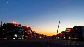 STM_2018 PS-Truckphotos 8199_3092