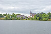 Schloss Klink (German Circle) Tags: schlossklink waren mecklenburgvorpommern