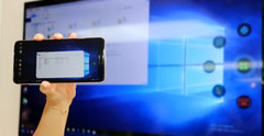 Windows 10 a correr num smartphone Huawei (Informatico.pt) Tags: diversos android apps china correr huawei smartphone windows